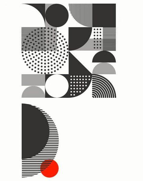 graficki dizajn 4