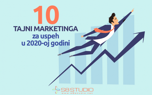 10-tajni-marketinga