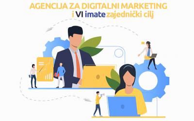 agencija-za-digitalni-marketing