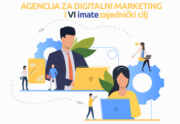 agencija-za-digitalni-marketing