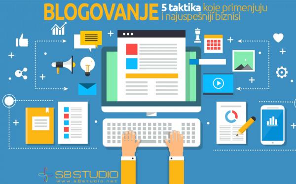 blogovanje-pet-taktika