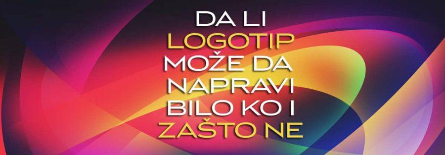 da-li-logotip-moze-da-napravi-bilo-ko-i-zasto-ne