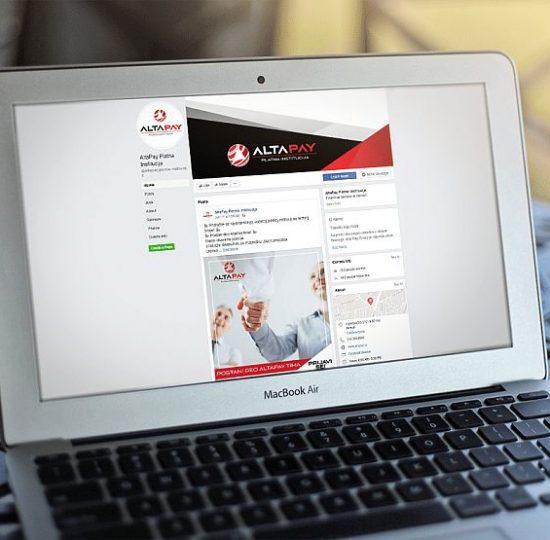 facebook-altapay