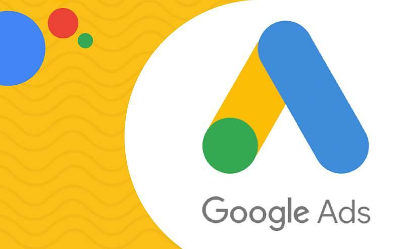google ads, google oglasi