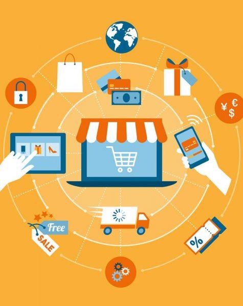 izrada internet prodavnice 3