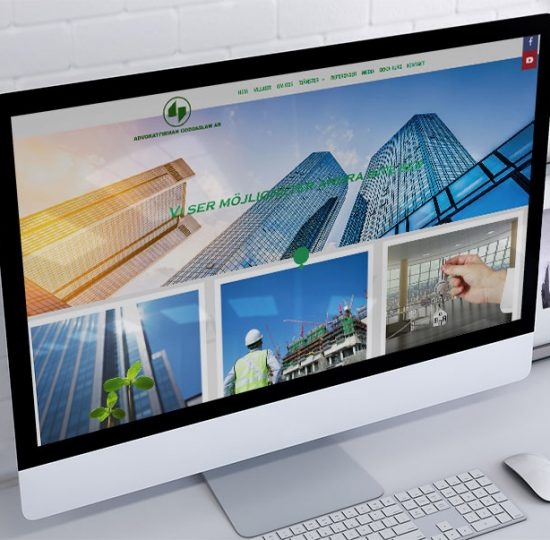 izrada sajta za goddaslaw