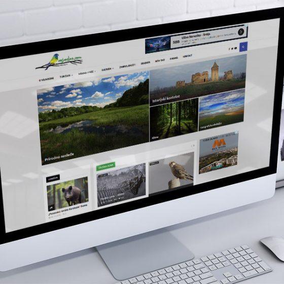 izrada-sajta-za-vojvodina