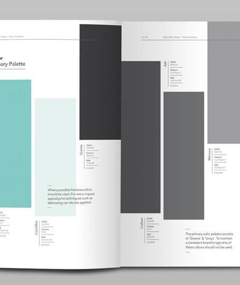 knjiga grafickih standarda 4