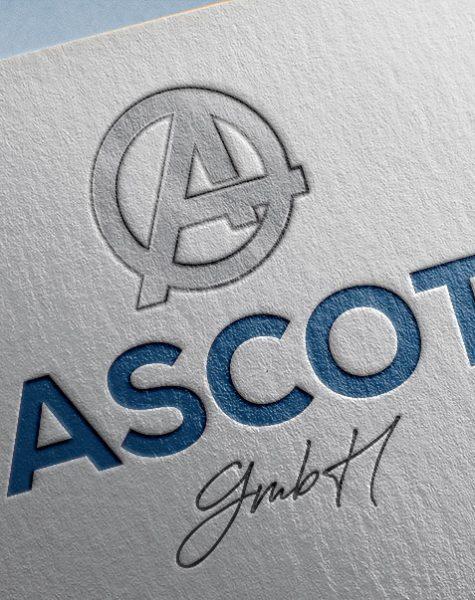 logo-dizajn-ascot