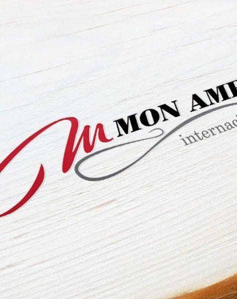 logo-dizajn-moname