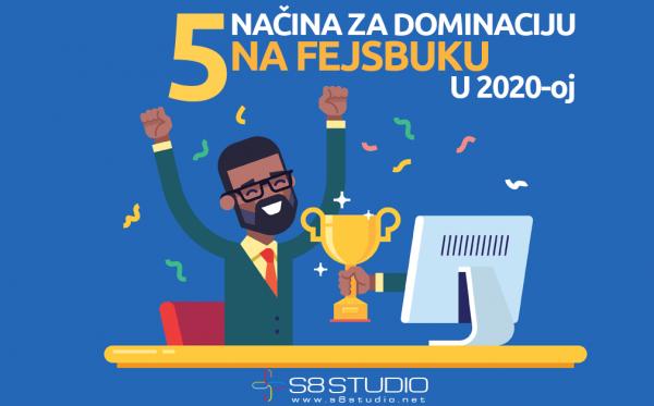 marketing-na-fejsbuku-2020