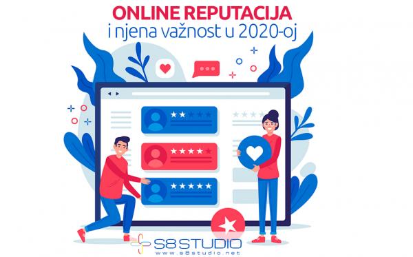 online-reputacija