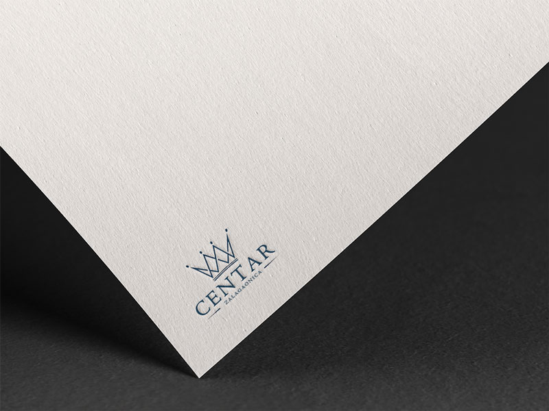 izrada-logoa-za-centar-zalagaonicu