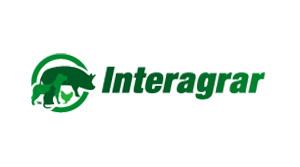 interagrar