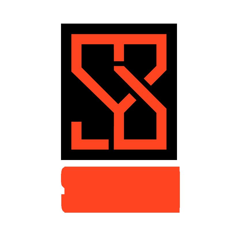 izrada sajtova, s8 studio