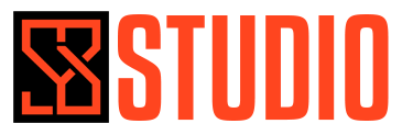 Izrada sajtova - Izrada web sajta - Logo dizajn - S8 Studio