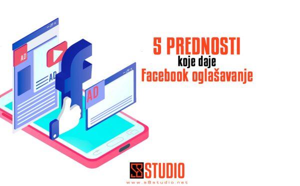 facebook-oglašavanje