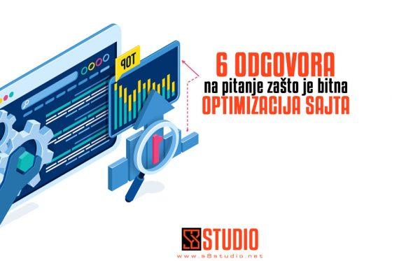 optimizacija-sajta