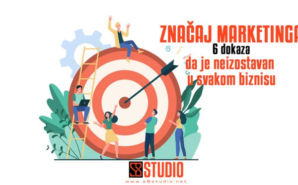 znacaj-marketinga