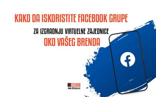 facebook grupe